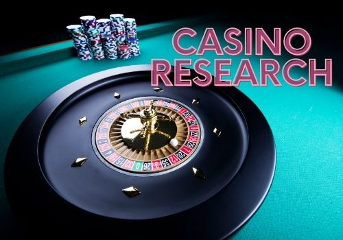 Also, it is very helpful to use the specialist knowledge you have. Sportsbooks usually tend to be very shrewd when it comes to major leagues, but might be negligent when it comes to more obscure or the lower leagues. In case you follow any team playing in any of these leagues, or you have lots of knowledge regarding a specific foreign league, you can use the knowledge you have acquired to your advantage.