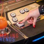 10 Big Gambling Trends to Watch In 2020