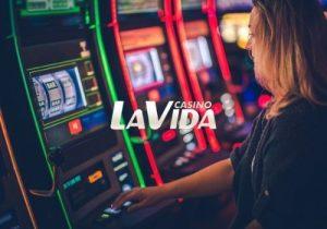 SuperCasino Mobile Gambling