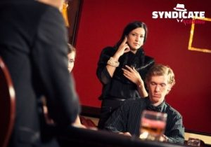 Syndicate Casino Customer Support