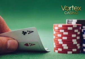 Vortex Casino