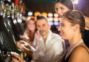 Vortex Casino Transparency, Safety, and Fair Play